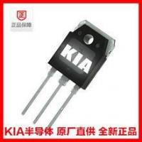 Quality Original authentic KIA semiconductor MOSFET field effect transistor TO3P KIA7N60H package for sale