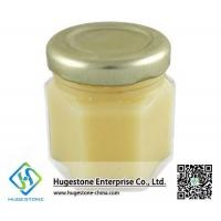 Buy cheap Royal Jelly product