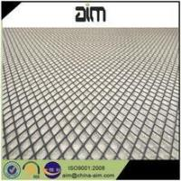 Buy cheap Expanded metal mesh Plain Weave Style and Weave Wire Mesh Type expanded metal lath product