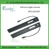 Quality Elevator light curtain from China supplier for sale