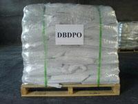 Buy cheap DBDPO/DECA(Decabromodiphenyl Oxide) product