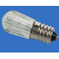 Quality YJLED-024-S6W Amusement Led Lamp for sale