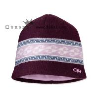 Quality knit hats for womens knit hats for sale