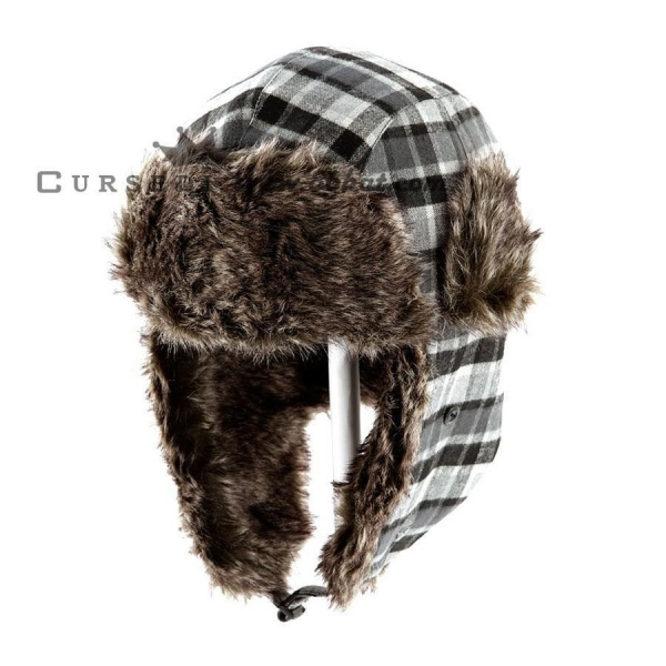 Buy cool winter hats for men winter hat men winter hats mens at wholesale prices