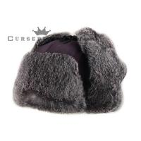 Quality cheap winter hat pattern tilley winter hat for sale