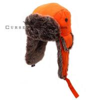 Quality buy hats beard winter hat polo winter hats for sale