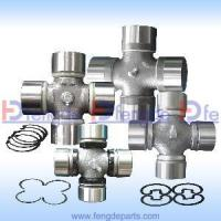 Quality U-Joint for Europe for sale