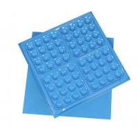 Quality Anti-static Raised Access Floor for sale