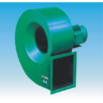 China CE Certificate Industrial Centrifugal Fans and Blowers