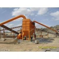 Buy cheap Crushing Dust Control System Dust Collector from wholesalers