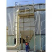 Buy cheap Anti Explosion Type Industrial Woodworking Dust Collector from wholesalers