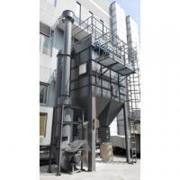 Buy cheap Bag Filter For Woodworking Dust Collector from wholesalers