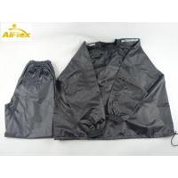 Quality Thick Sauna Suits for sale