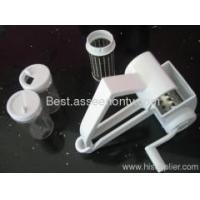Quality Bland new Minimax Kitchen Mill as seen on tv for sale