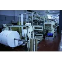 Buy cheap Contacts Newlong 148T + 546TH Shoping bags machine product