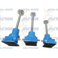 JTB-2.5T Ball Screw Actuators