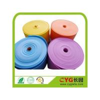 Quality Air-conditioning heat insulation foam for sale