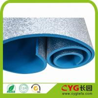 Quality Aluminum Foam Panels for sale