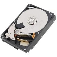Buy cheap Toshiba 3.5in Internal Hard Drive 2TB SATA 6Gb/s 7200RPM Ref DT01ACA200 *3 to 5 Day Leadtime* from wholesalers