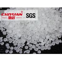 Buy cheap Hydrogenated C5 petroleum resin Petroleum Resin product