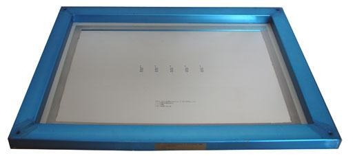 Buy SMT PCB Stencil, Screen Stenci at wholesale prices