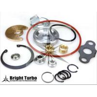 Quality Mitsubishi Turbo Repair Kits TD05 TD06H TD06SL2 14G 16G 18G 20G for sale