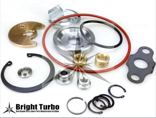 China Mitsubishi Turbo Repair Kits TD05 TD06H TD06SL2 14G 16G 18G 20G