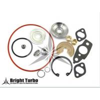 Buy cheap Toyota Turbo Repair Kits for CT20 CT26 turbocharger service rebuild kits from wholesalers