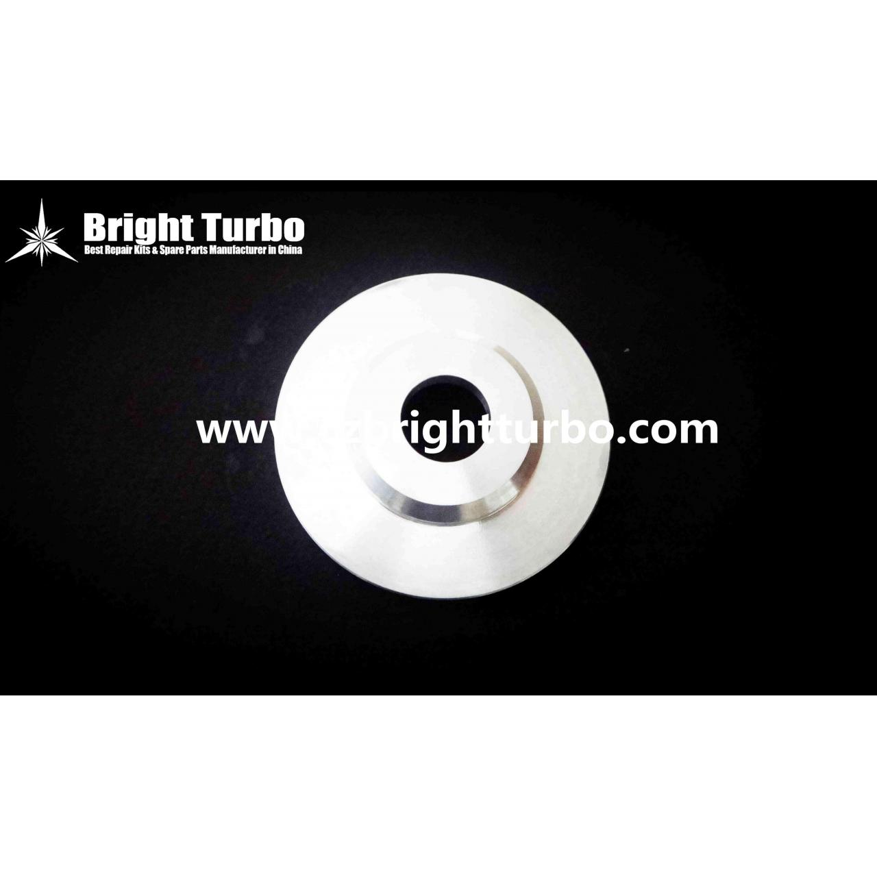 Quality CT26 Back Plate/Seal Plate/Insert for sale