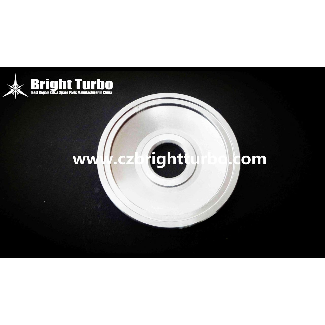 Quality H3B Back Plate/Seal Plate/Insert for sale