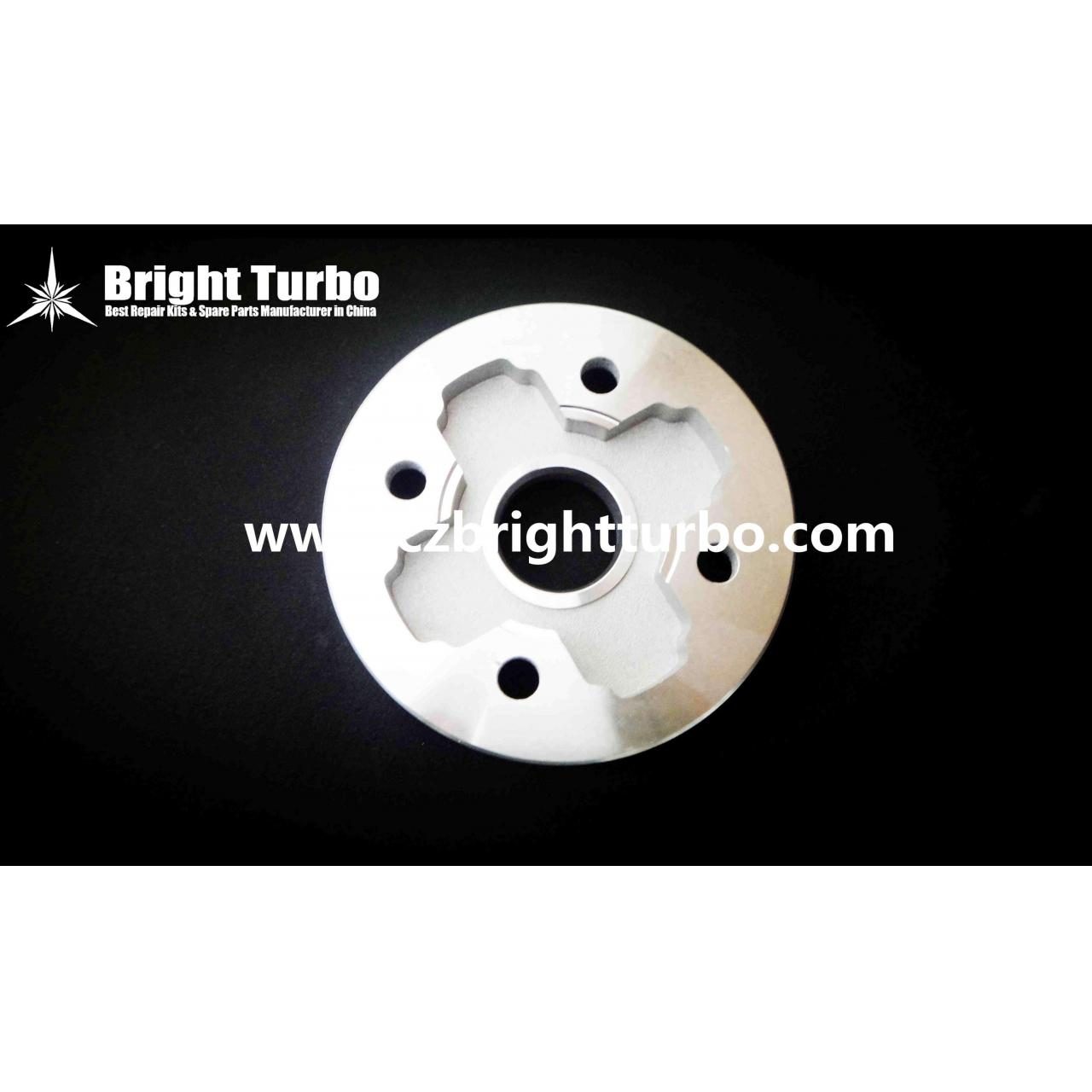 Quality GJ90 Back Plate/Seal Plate/Insert for sale