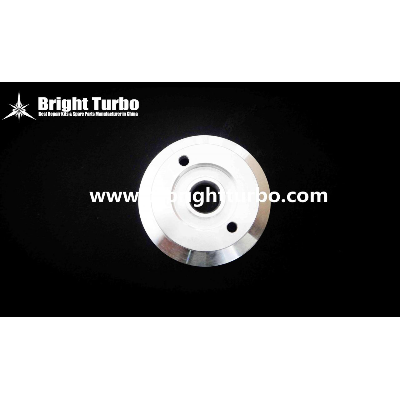 Quality BV39/KP39 Inser/Back Plate/Seal Plate for sale