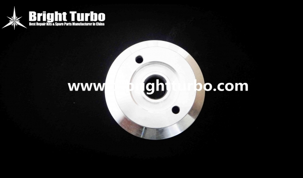 Buy BV39/KP39 Inser/Back Plate/Seal Plate at wholesale prices