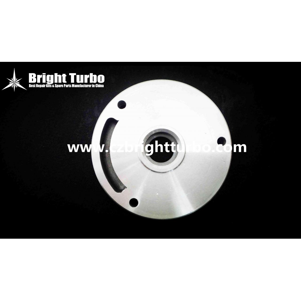 Quality RHB5 Back Plate/Seal Plate/Insert for sale