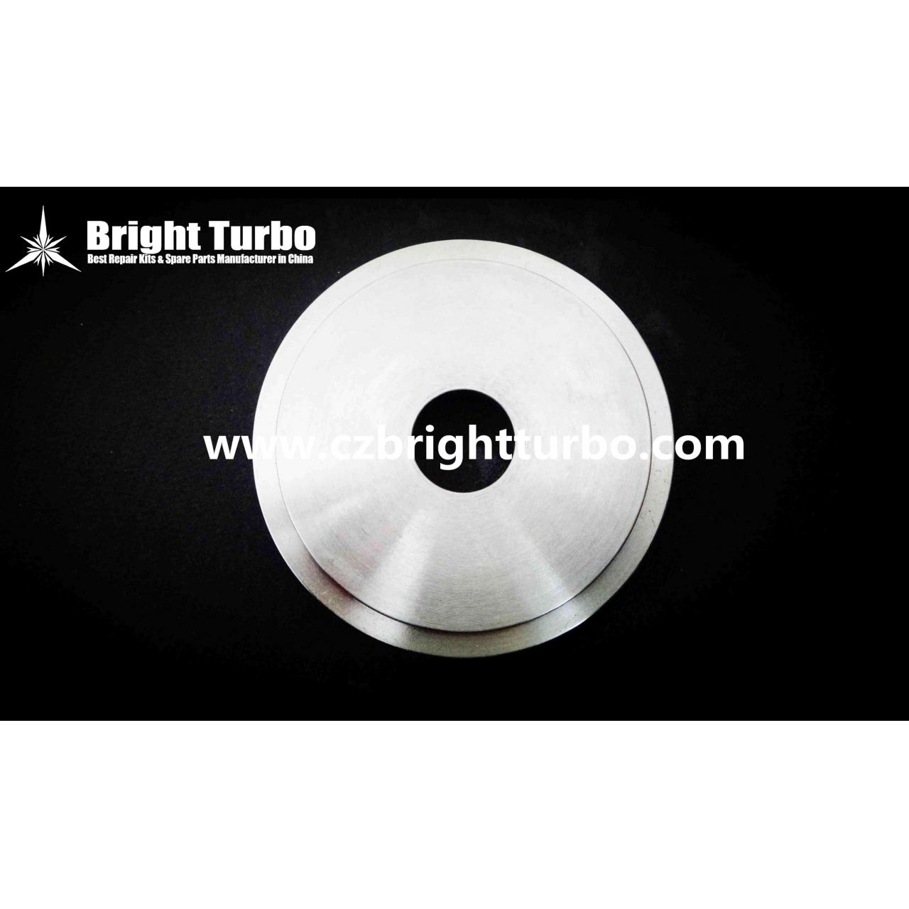 Quality H2C Back Plate/Seal Plate/Insert for sale