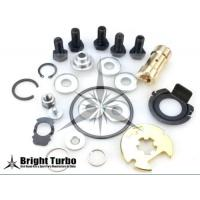 Quality Turbo kit for car Turbo Repair kit for Mazda CX-7 2.3L K03 / K04 turbocharger for sale