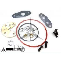 Quality Toyota CT-VGT turbo repair kits for toyota Hiace with FTV-2KD for sale