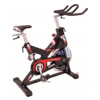Buy cheap spinning bike from wholesalers