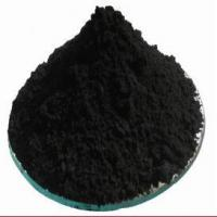 Quality Superfine Manganese for sale