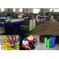 Buy cheap EPE Foam Tube/ Rod Extrusion Line product