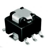 Quality SMD Current Sensor Transformer for sale