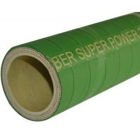 Buy cheap UHMWPE chemical discharge hose 150PSI product