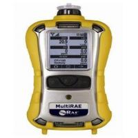PGM-6208 multi-gas detector