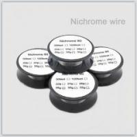 China 30 Feet Original Vapor Tech Kanthal Al /Titanium/Nichrome 80 Wire DIY on sale