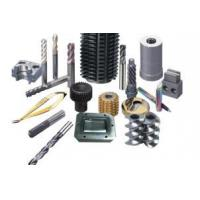 Buy cheap Super Hard Coating Solutions from wholesalers