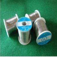 Buy cheap Tin-Lead Alloy Solder Wires product