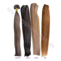 Quality Soft Hot sale Cheap Indian Remy Human Hair Weave for sale