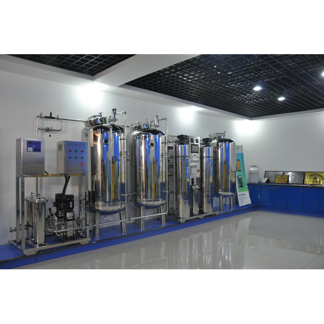 Quality Direct drinking water for sale