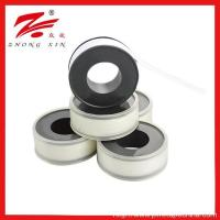 Buy cheap high demand products white thread pipe fix tape fro Thailand from wholesalers