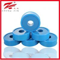 Buy cheap dubai products green ptfe tape 19mm from wholesalers